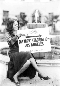 1988-A-OLYMPIC-STADIUM-SIGN
