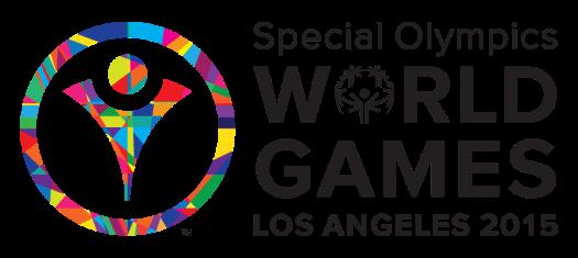 LA2015_Logo_White_horizontal_transparent