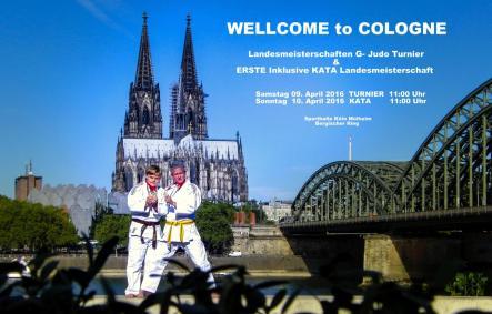 Plakat und Welcome 2016 LM281215008__OK (NXPowerLite-Kopie) (NXPowerLite-Kopie)