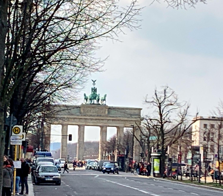 Großartiger Paralympics Medien Award in Berlin ging zu Ende