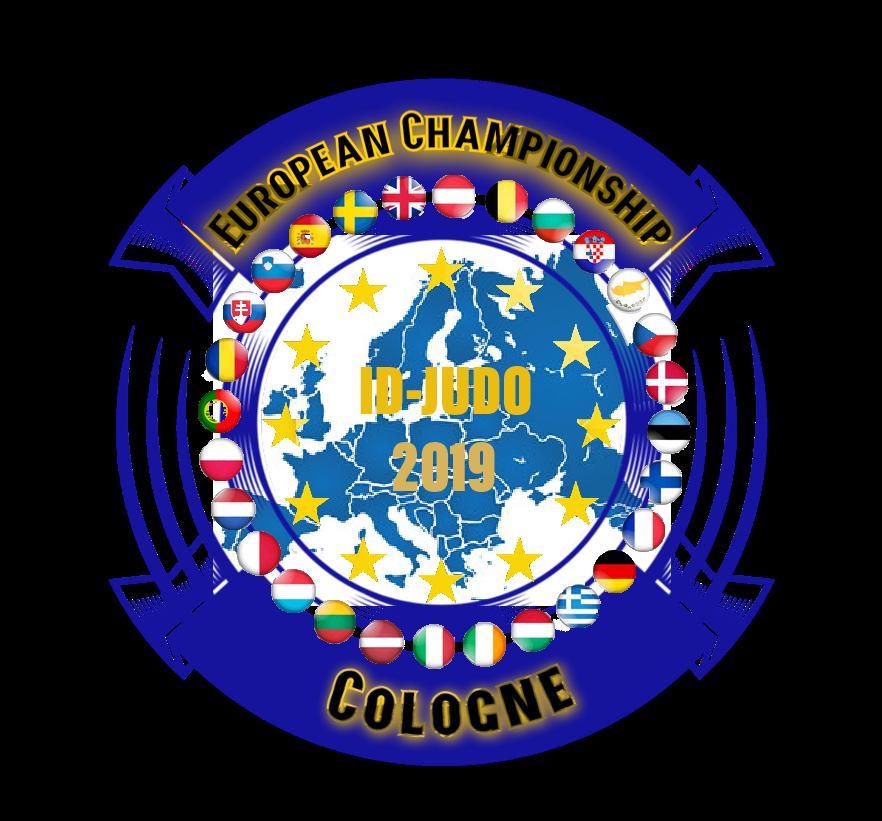 WORLDWIDE LIVE TV-STREAM @SPORTDEUTSCHLAND.TV SAT1  +++ 2. Judo Europameisterschaft ID-Judo Cologne 19.10.-20.10.2019 +++